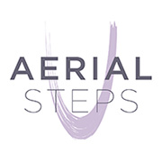 Aerial_Steps_FB_profile
